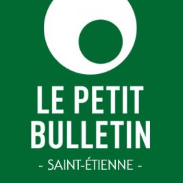 Petit Bulletin édition Saint-Étienne